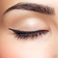 microblading advanced cosmetic surgery greenville sc