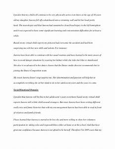 Types Of English Essays My Virtual Child Essay For Kids Law Essay Writing Services Uk Science Essay Topics also Narrative Essay Sample Papers My Virtual Child Essay Hundred Years War Essay My Virtual Child  Examples Of Essay Papers