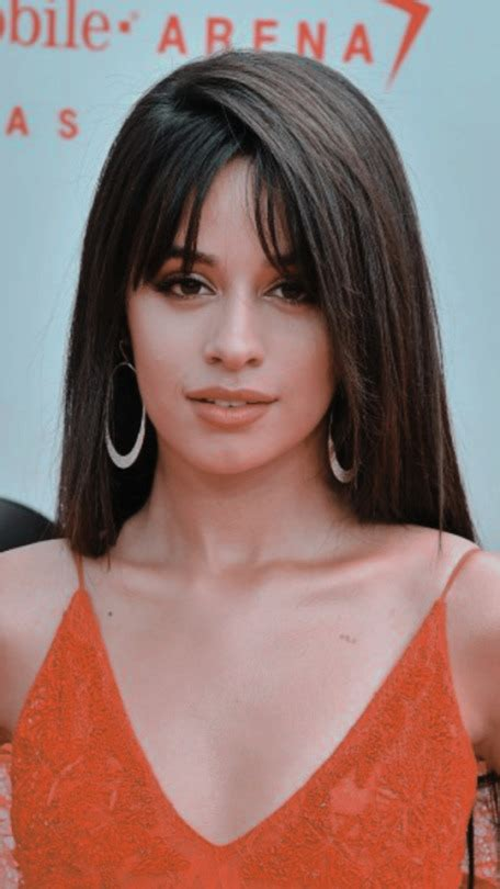 Camila Cabello Wallpapers Tumblr