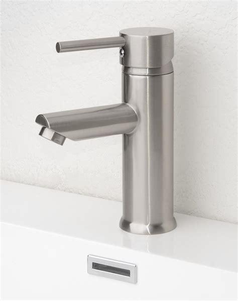 buy luxury bathroom faucets high  bathroom fixtures