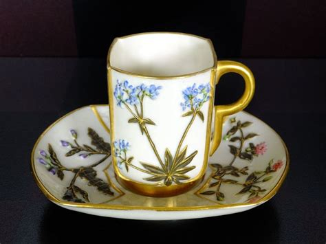 1000+ Images About Tea Cups Royal Worcester On Pinterest Coffee Press Hong Kong Filter Ruffle Collar Sock Amazon Uk Bodum Replacement Thermal Mug Assembly