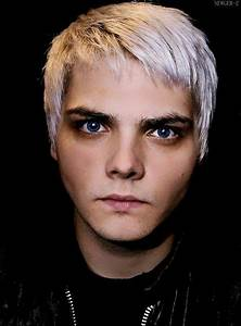4100 best GERARD WAY images on Pinterest | My chemical ...