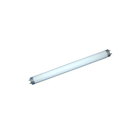 13 quot replacement fluorescent bulb for poll booths