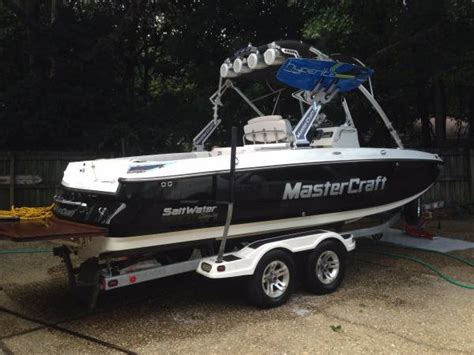 Pensacola Craigslist Free Boats by For Sale Free Ebay Craigslist Boattrader Coupons