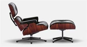 Lounge Chair Eames Preis : eames lounge chair olsson gerthel ~ Michelbontemps.com Haus und Dekorationen