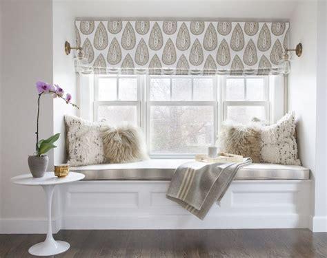 the 25 best large window treatments ideas on