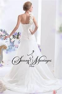 site de vente de robe de mariee en ligne idees et d With site de robe en ligne