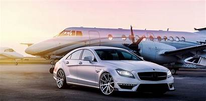 Luxury Lifestyle Jet Private Wallpapers Management Hushhush