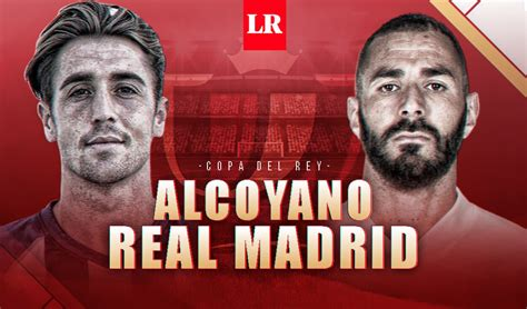 DIRECTV Sports EN VIVO por internet: Real Madrid vs ...