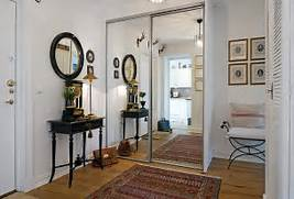 Tiny Apartment Makeover Ideas For Classic Style Style Swedish Apartment Design Country Style Decorating Ideas