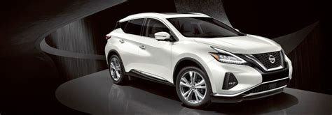 Does A Gti Require Premium Fuel by Nissan Murano 2017 5 Mid Year Update