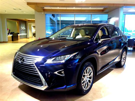 Park Place Volvo Service by Park Place Lexus Grapevine Takes Service To New Heights