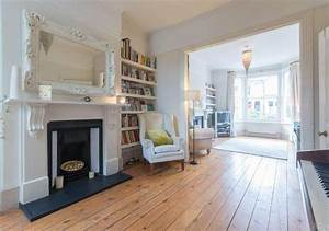 Victorian House Lounge Ideas Floor HOUSE STYLE DESIGN