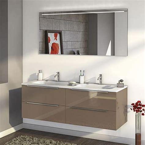 cuisine aubade meuble salle de bain ikea occasion
