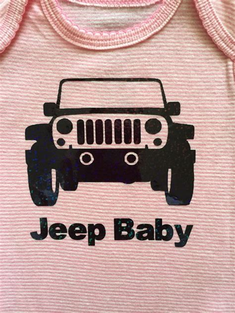 jeep baby 310 best images about baby shower reveal on pinterest
