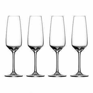 Villeroy Boch Vivo : villeroy boch vivo champagne flutes set 250ml 4 per pack from ocado ~ Eleganceandgraceweddings.com Haus und Dekorationen