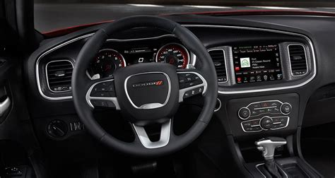 dodge charger review redwater dodge official blog