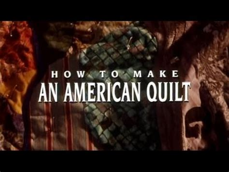 how to make an american quilt le patchwork de la vie how to make an american quilt