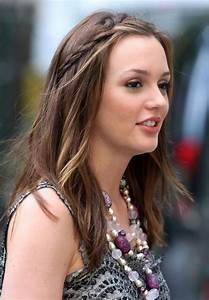 2014 Cute Hairstyles for Girls: Beautiful and Easy Hair ...