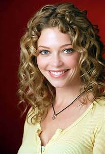 Short Curly Hairstyles Ideas With Best Images HD
