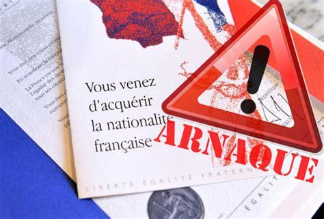 bureau de nationalité française algérie c est un business qui rapporte vu le nombre