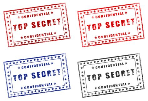Expired Security Clearance On Resume by Keeping Your Security Clearance Active Hirevergence