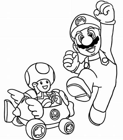 Adult Colouring Pages Games Gamezplay A4