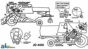 Wiring Diagram  33 Combine Harvester Parts Diagram