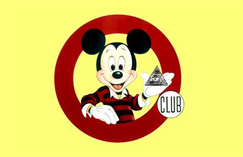 The Mickey Mouse Club Famous Members The Mickey Mouse