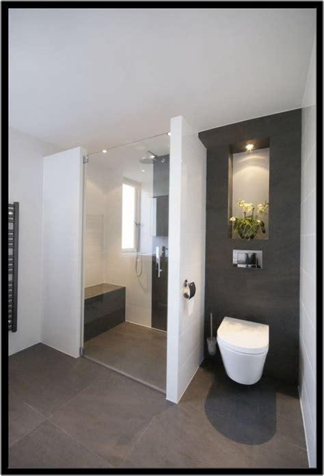 Badezimmer Fliesen Verändern by Kreativ Badezimmer Modern Sulzerareal