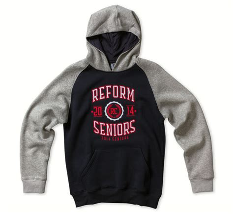 design a sweatshirt custom hoodies senior class hoodies reform clothing co