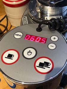 Sold  Mazzer Mini Electronic A Grinder - Like New  Sell