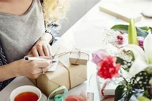 Geschenke Für Oma Weihnachten : geschenke selber machen f r weihnachten geburtstag und co ~ Eleganceandgraceweddings.com Haus und Dekorationen