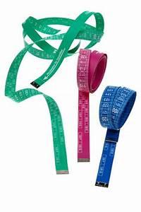 Gerät Zum Messen Der Länge : schneidermassband miedermassband spezielles ma band zum messen der bh gr sse schneiderpuppen ~ Eleganceandgraceweddings.com Haus und Dekorationen