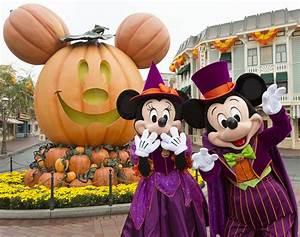 Halloweentime R... Laughingplace