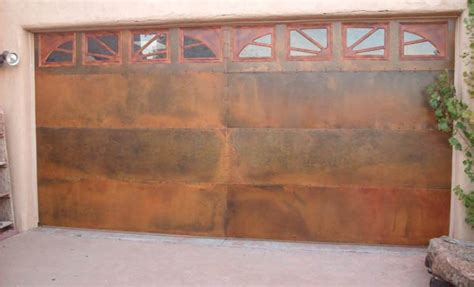 Tucson Custom Garage Doors, Rustic Garage Doors. Designer Coffee Tables. Yellow Backsplash. Caged Ceiling Fan. Backyard Landscaping Ideas. Lowes Mansfield Ohio. Small Soaking Tubs. Porcelanosa Usa. European Style Furniture