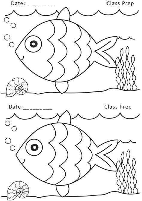 drawing printable worksheets  pre nursery shamim