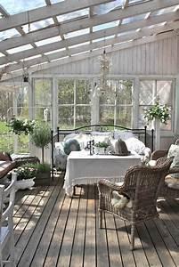 plus de 25 idees geniales de la categorie moustiquaire sur With rideaux pour terrasse exterieur 8 pare vue separatif
