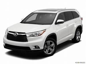 Toyota Highlander Ecm Location