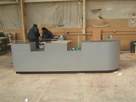 southwest kitchen cabinets bespoke shop counters and joinery swsf 2409