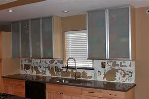 Impressive ikea kitchen cabinets with frosted glass door for Kitchen colors with white cabinets with sliding glass door stickers