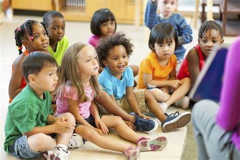 universal preschool education improves outcomes amp equality 990 | Yoshikawa image