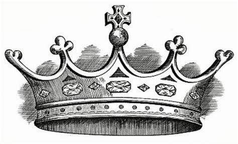 Interessante Ideenunterarm Krone by Interessante Fakten Und Artikel Fehrplay