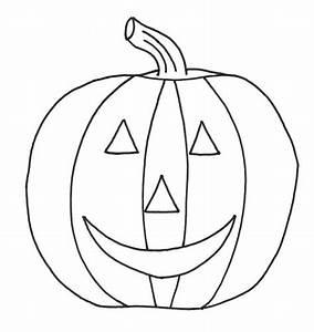 Dessin Citrouille Facile : 1001 id es dessin halloween facile des cr atures port e de mine ~ Melissatoandfro.com Idées de Décoration
