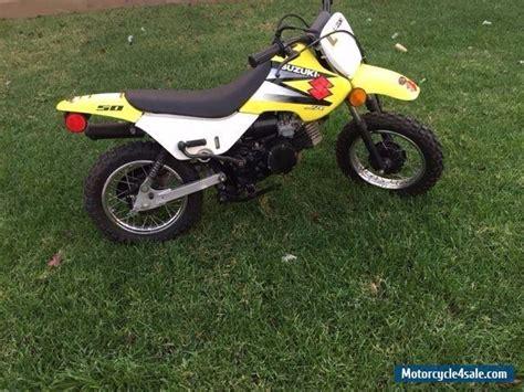 Suzuki Jr50 For Sale by Suzuki Jr 50 For Sale In Australia