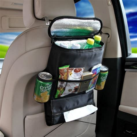 car seat organizer cooler bag jess goods south africa