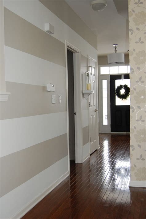 terracotta floor tile how to the shade of gray