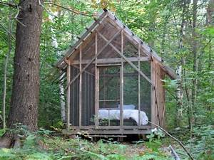 281 best images about Tiny Houses, Prefab and Kit Homes on