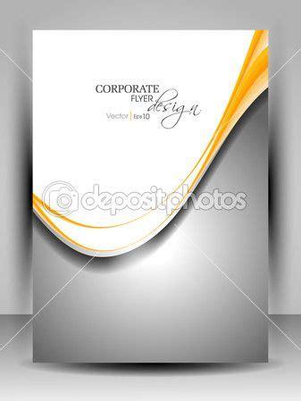 modèle de flyer word exemple de flyers gratuit cl33 jornalagora