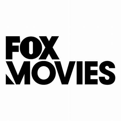 Fox Movies Vector Logos Svg Ai Eps